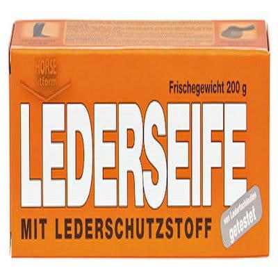 Sattelseife-Riegel-mit-Lederschutzstoff-2-3.jpg