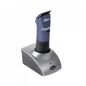 Schermaschine-PowerPro-Ultra-4-1