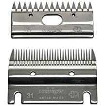 Schermesser Heiniger Feine Messer 31 / 15