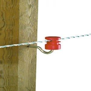 Schlitzisolator-Standard-rot-100-Stueck-im-Beutel-3.jpg