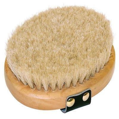 Schmusebuerste-Brush-Co-3.jpg