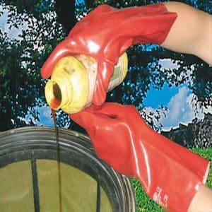 Schutzhandschuh-PVC-Protecton-2-3.jpg