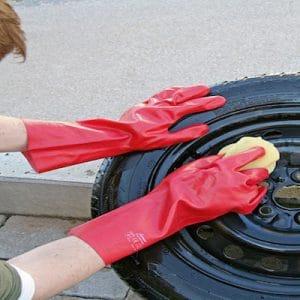 Schutzhandschuh-PVC-Protecton-3-3.jpg
