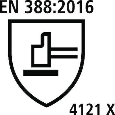 Schutzhandschuh-PVC-Protecton-5-3.jpg