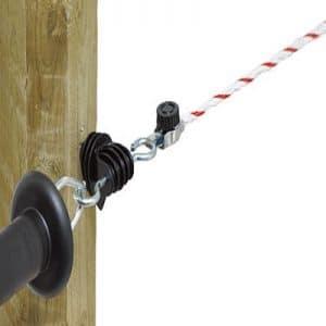 Seil-Litzen-Schnellverbinder-verzinkt-3-2.jpg