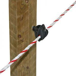 Seilisolator-Easy-Cord-25-Stueck-im-Beutel-2-5.jpg