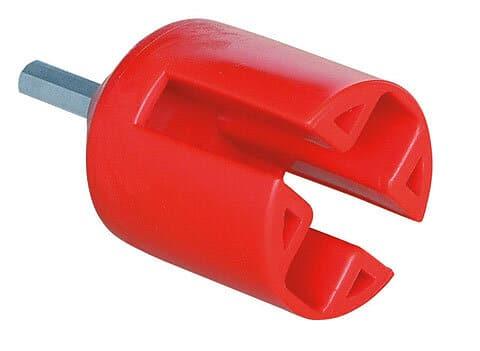 Seilisolator-Easy-Cord-Eimer-2-2.jpg