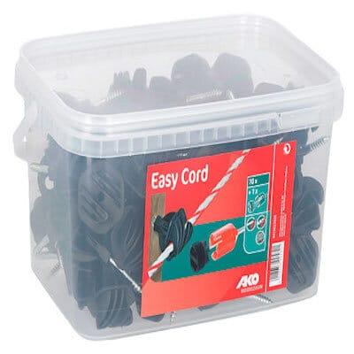 Seilisolator-Easy-Cord-Eimer-6.jpg