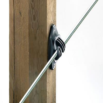 Seilisolator-Euro-Cord-10-Stueck-im-Beutel-4-2.jpg