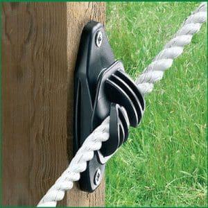 Seilisolator-Euro-Cord-10-Stueck-im-Beutel-5-2.jpg
