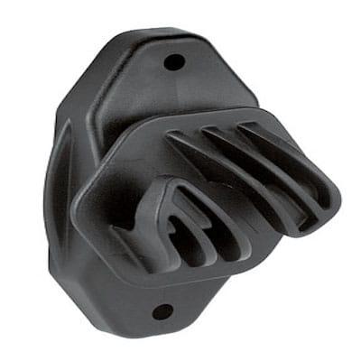 Seilisolator-Euro-Cord-10-Stueck-im-Beutel-7.jpg