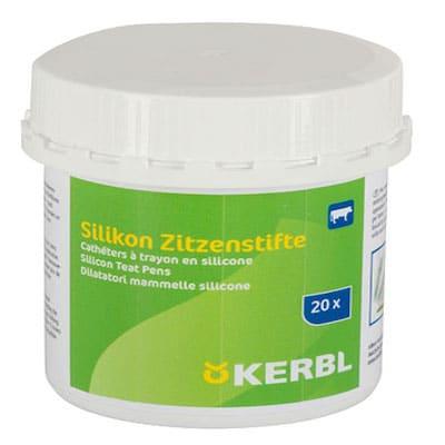 Silikon-Zitzenstifte-biegsam-und-steril-5-3.jpg