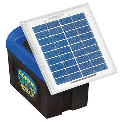Solarmodul-4-Watt-fuer-Weidegeraet-2.jpg