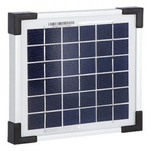 Solarmodul-4-Watt-fuer-Weidegeraet-4.jpg