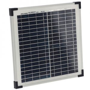 Solarmodule-passend-fuer-DUO-Power-X-1000-1500-4.jpg