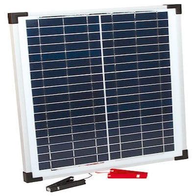 Solarmodule-passend-fuer-DUO-Power-X-und-Savanne-Geraete-3.jpg