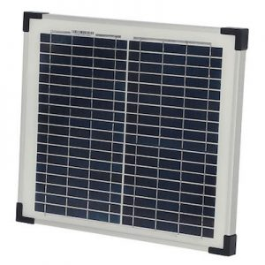 Solarmodule-passend-fuer-DUO-Power-X-und-Savanne-Geraete-4.jpg