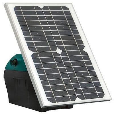 Solarmodule-passend-fuer-Mobil-Power-AN-3.jpg