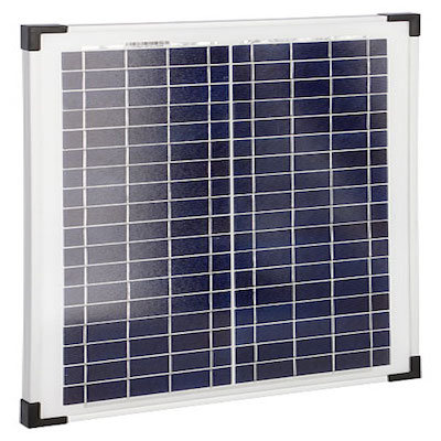 Solarmodule-passend-fuer-Mobil-Power-AN-4.jpg