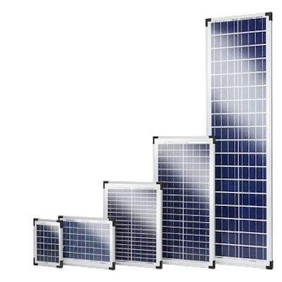 Solarmodule-passend-fuer-Mobil-Power-AN-7.jpg