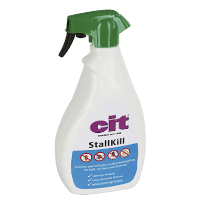 StallKill Cit Insektenbekämpfung 1000ml