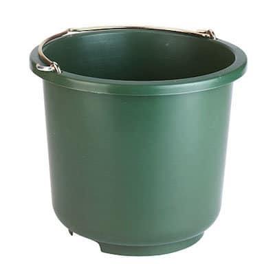 Stalleimer 8 Liter