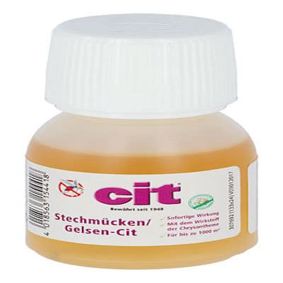 Stechmücken / Gelsen CIT Konzentrat 50 ml