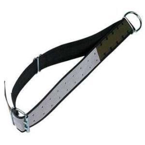 Stierhalsband 7 cm