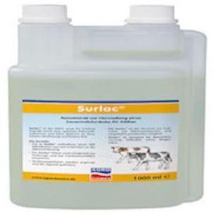 Surlac Liquid