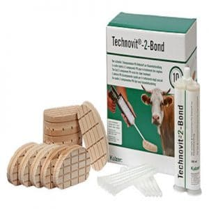 Technovit 2 Bond