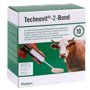 Technovit-2-Bond-Kartusche-6-3.jpg