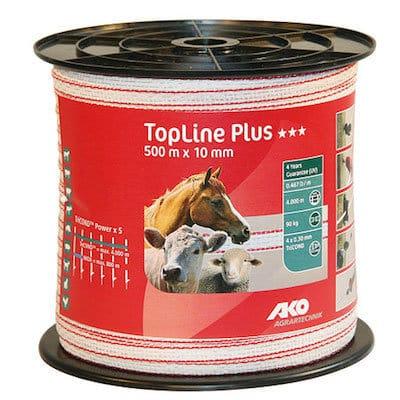 TopLine Plus 10 mm 500 m