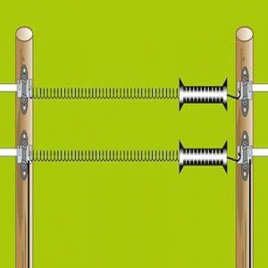 Torgriff-Set-inkl.-Ring-und-Torisolator-3-2.jpg