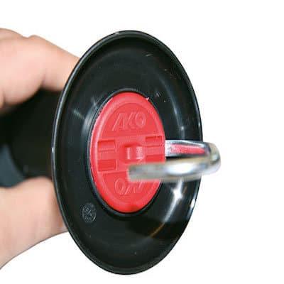 Torgriff-mit-Bandanschluss-2-1-2.jpg