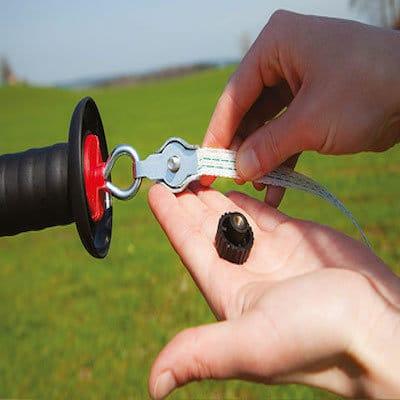 Torgriff-mit-Seil-Litzenanschluss-3-2.jpg