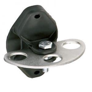 Torgriffisolator-Vario-Anschlussplatten-aus-Edelstahl-2-2.jpg