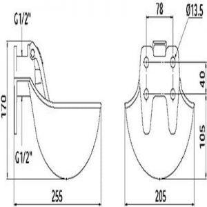 Traenkebecken-Guss-Mod.-221500-2-3.jpg