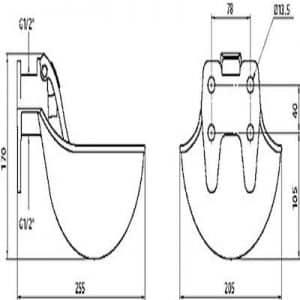 Traenkebecken-Guss-mit-Druckzunge-Edelstahl-G16-emailliert-2-3.jpg