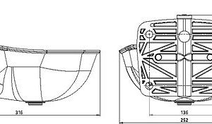 Traenkebecken-K75-3-3.jpg