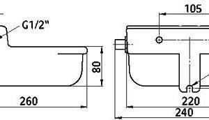 Traenkebecken-S190-2-3.jpg