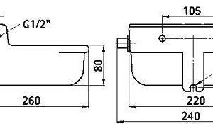 Traenkebecken-Schwimmer-SN190-2-3.jpg
