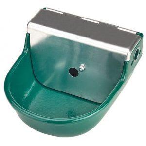 Schwimmer Tränkebecken SN190