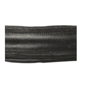 Trensenzaum-Standard-mit-Nasen-und-Stirnband-2-3.png