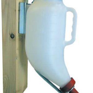 Trockenfutterflasche-komplett-2-3.jpg