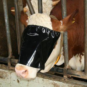 Viehblende-mit-Elastikseil-2-5.jpg
