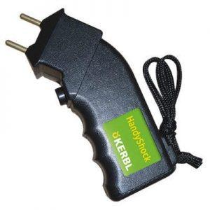 Viehtreiber Handy Shock - Kerbl