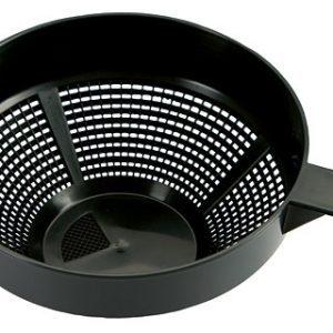 Vormelkbecher-mit-Siebeinsatz-2-3.jpg