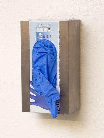 Wandhalter-fuer-Einmalhandschuhe-3-3.jpg
