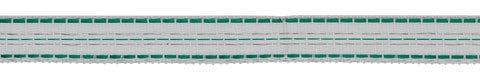 Weideband-PremiumLine-20-mm-200-m-2-2.jpg