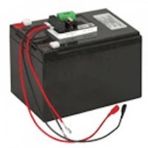 Power AGM 12V